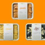 La shelf-life della pasta fresca alimentare